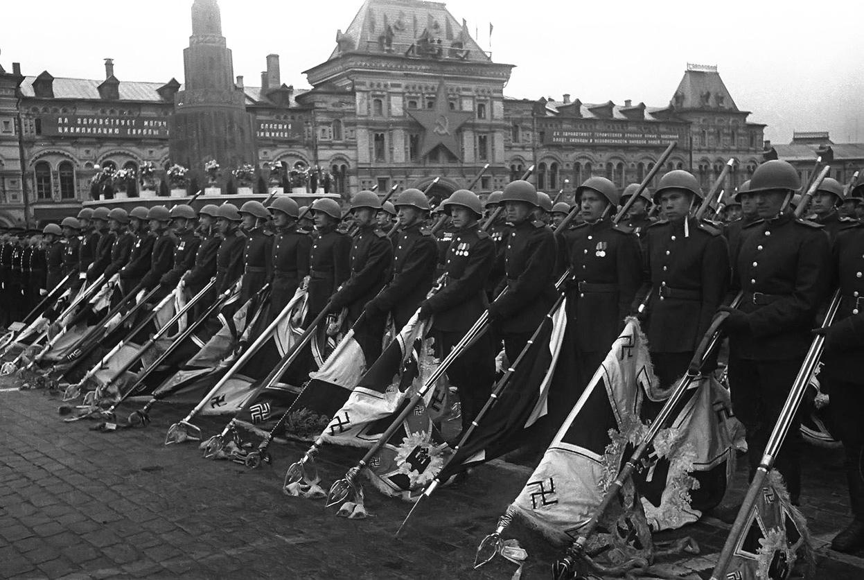 Войны выигранные германией у россии