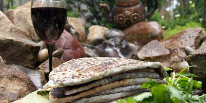 Фаршированная щука в духовке целиком рецепт с фото с рисом