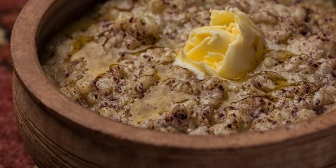 Хариса армянская рецепт с фото