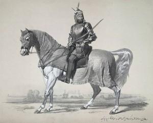 Армянский след в истории освободительных движений Индии, Венгрии, Ирана и Франции