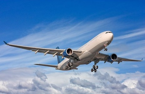 Авиакомпания Armenia начинает полеты в Тель-Авив и Тбилиси