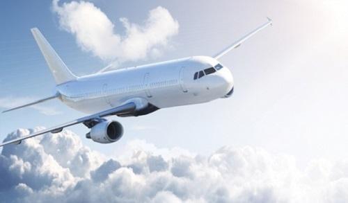 Armenia начнет регулярные полеты с 14 июля