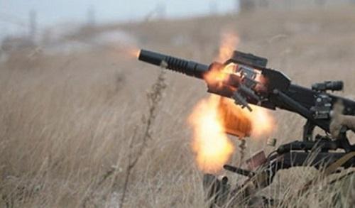 Из-за обстрелов ВС Азербайджана в Армении за полтора года погибли 7 мирных жителей и повреждено 1600 домов