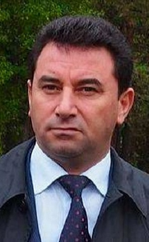 Депутата Заксобрания Ленинградской области Алиева подозревают в создании азербайджанской преступной группировки