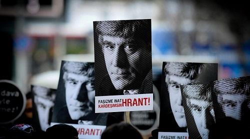 Daily Sabah: Среди задержанных гюленистов в Турции есть новые подозреваемые по делу Гранта Динка