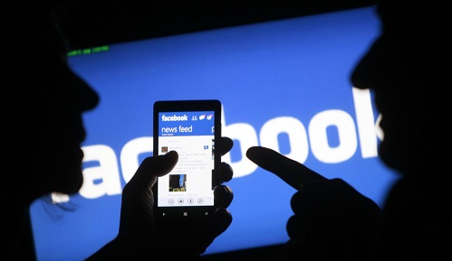 Программист из Армении придумал защиту для переписки в Facebook