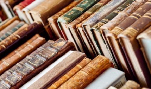 Книги армянских авторов выиграли Гран-при Международного конкурса СНГ
