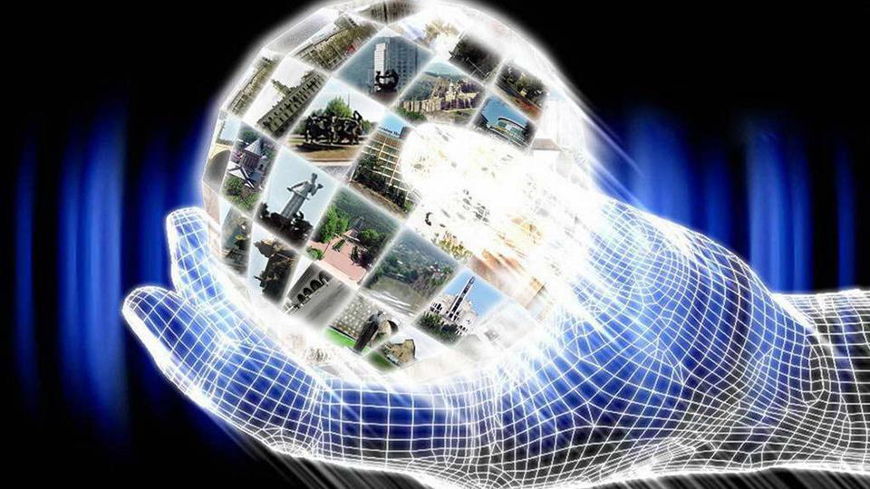 Как сделать подборку цифровых ресурсов