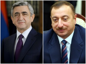 Sargsyan-Aliev (1)