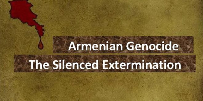 essay about armenian genocide New york — high school and college students are invited to participate in an essay contest to actively support the 101st anniversary commemoration of the armenian.