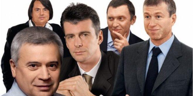 повелось красивые сыновья богатых россиян иркутская Слюдянке