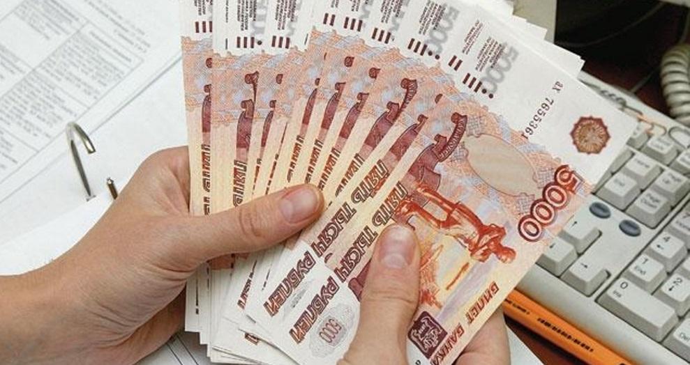 какой банк дает кредит гражданам армении