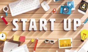 startupp-300x176.jpg
