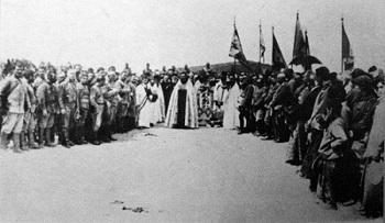 Картинки по запросу 100 лет Сардарапатской битве: Главная победа армян над турками после Геноцида !!!