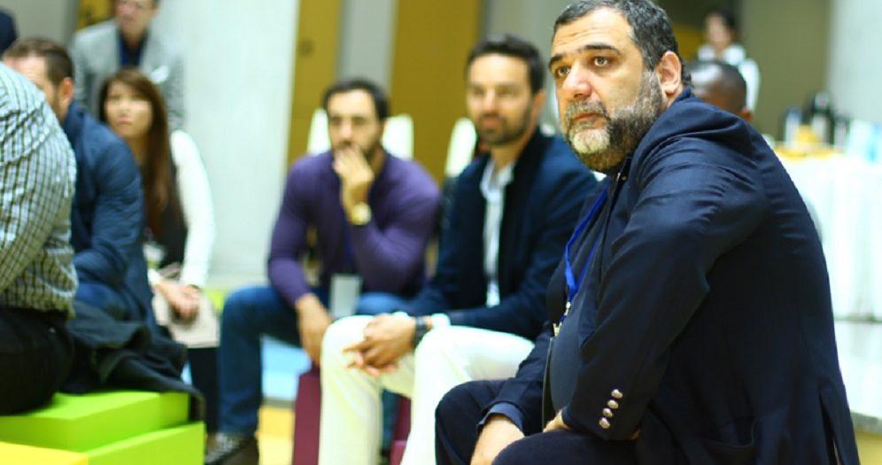 Во втором городе Армении фонд Рубена Варданяна запускает новый проект