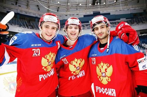 Картинки по запросу Армянская сборная по хоккею всех времен. «Команда-мечта»