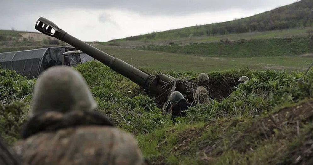 Баку вновь угрожает Карабаху войной: Армения отвечает жестче