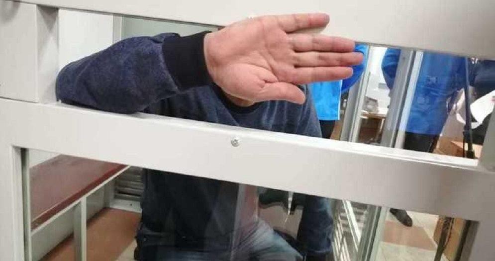 Убийцам армянского бизнесмена в Москве вынесен приговор