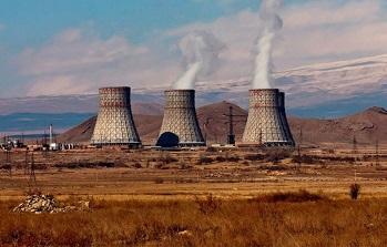 россия кредит армении займ наличными с плохой кредитной историей vsemikrozaymy.ru