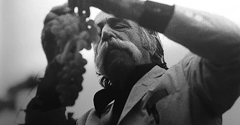 "<span class=""title"">Я люблю Уильяма Сарояна: Дастин Хоффман о писателе с армянской душой Видео</span>"