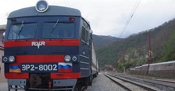 """<span class=""""title"""">Россия и Армения закрыли тему «железнодорожных» разногласий</span>"""